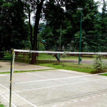 badminton-court-span-resort